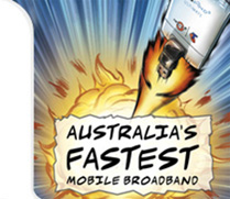 how to find out your mobile number telstra